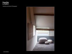 Lies Boelaert architect - verbouwing - Herzele - tvdv photoshoot (11).jpg