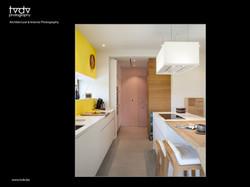 Lies Boelaert architect - verbouwing - Herzele - tvdv photoshoot (30).jpg
