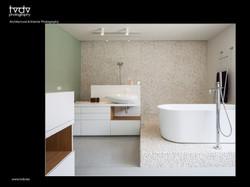 Lies Boelaert architect - verbouwing - Herzele - tvdv photoshoot (4).jpg
