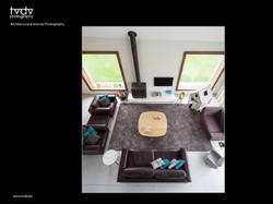 Lies Boelaert architect - verbouwing - Herzele - tvdv photoshoot (7).jpg