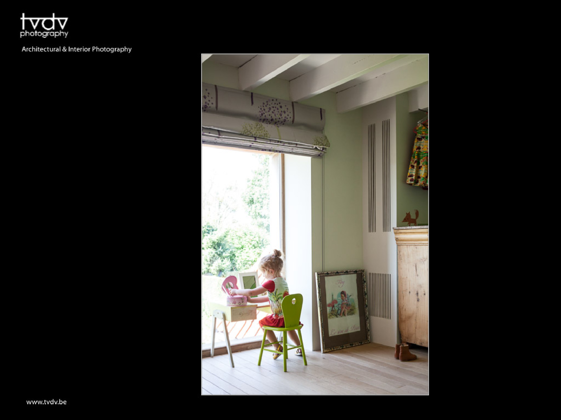 Interieur verbouwing (1).jpg