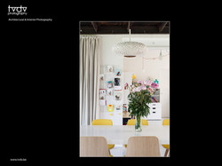 Lies Boelaert architect - verbouwing - Herzele - tvdv photoshoot (25).jpg