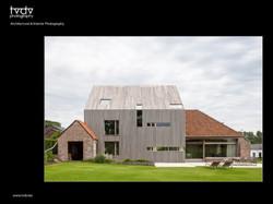 Lies Boelaert architect - verbouwing - Herzele - tvdv photoshoot (15).jpg