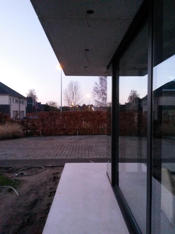 20140111_172912_edited.jpg