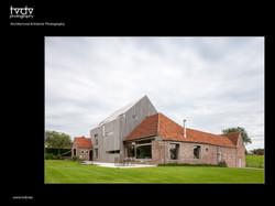 Lies Boelaert architect - verbouwing - Herzele - tvdv photoshoot (14).jpg