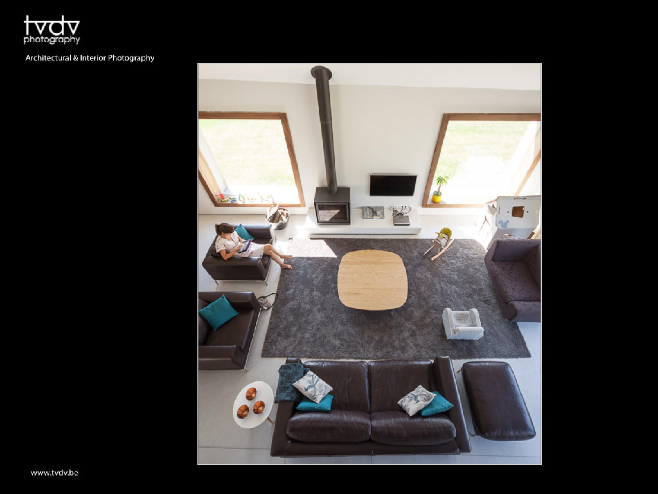 Interieur verbouwing (83).jpg