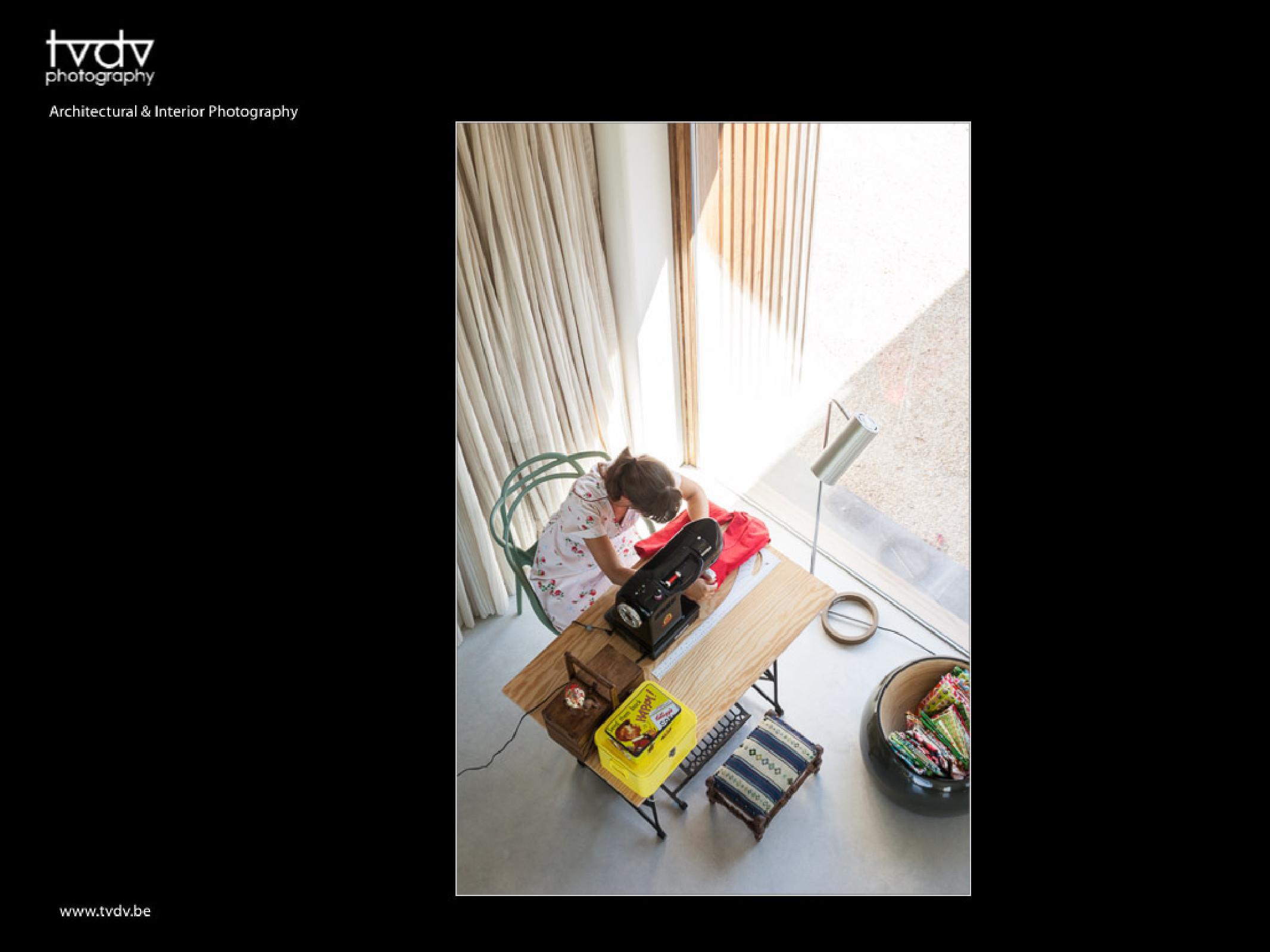 Interieur verbouwing (62).jpg