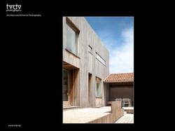 Lies Boelaert architect - verbouwing - Herzele - tvdv photoshoot (43).jpg