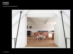 Lies Boelaert architect - verbouwing - Herzele - tvdv photoshoot (8).jpg