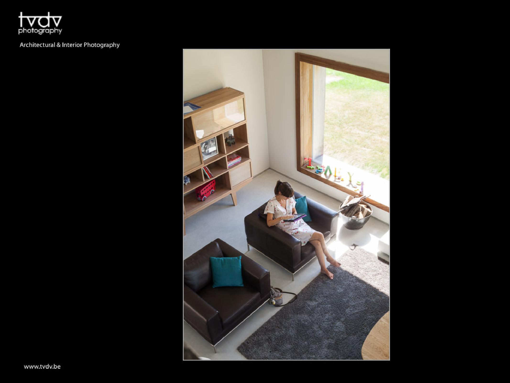 Interieur verbouwing (61).jpg