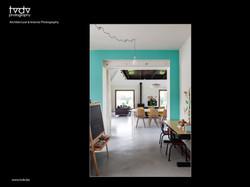 Lies Boelaert architect - verbouwing - Herzele - tvdv photoshoot (31).jpg