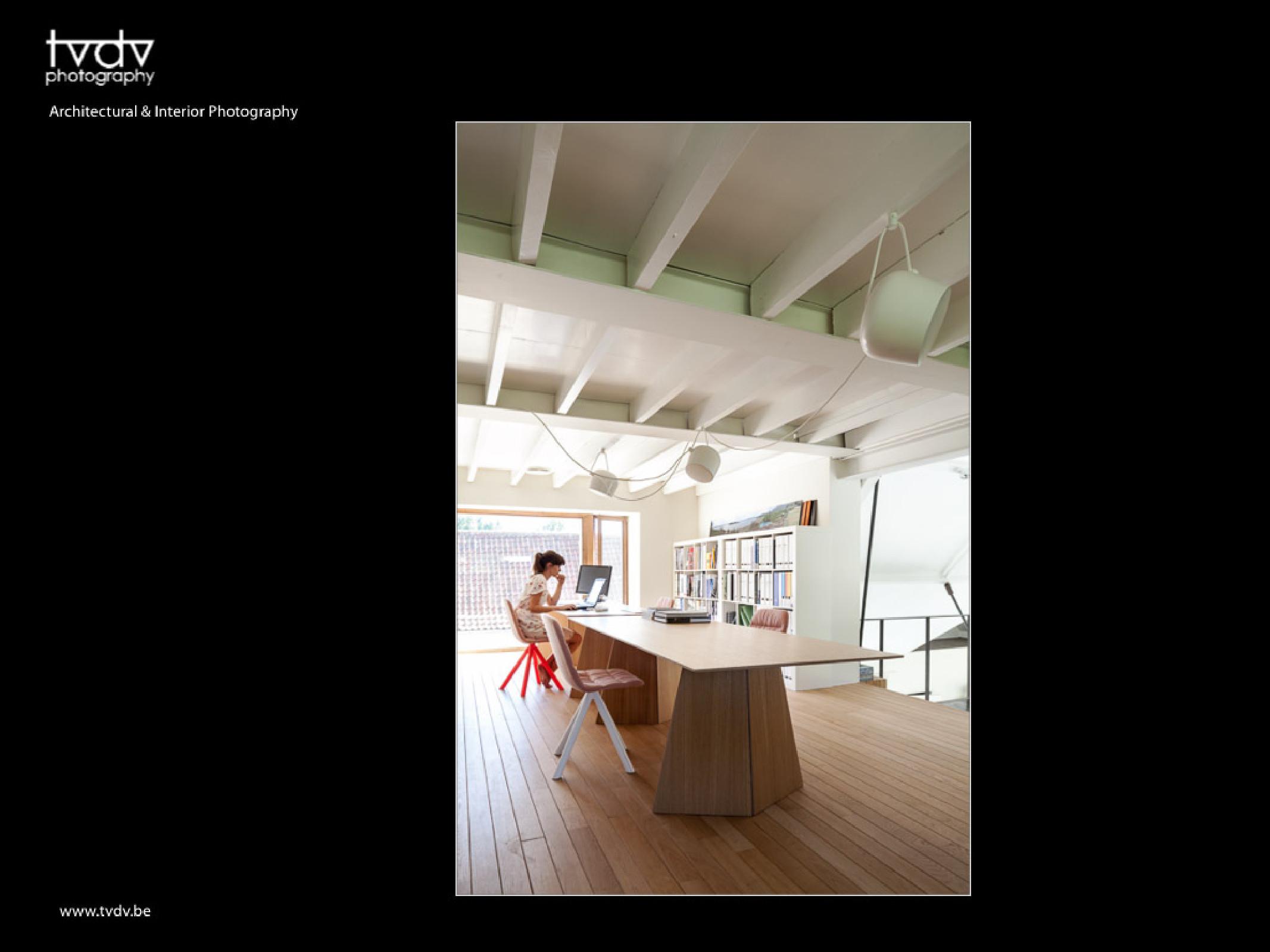 Interieur verbouwing (57).jpg