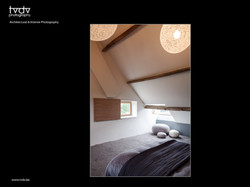 Lies Boelaert architect - verbouwing - Herzele - tvdv photoshoot (10).jpg