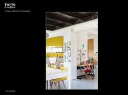 Interieur verbouwing (75).jpg
