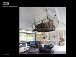 Lies Boelaert architect - verbouwing - Herzele - tvdv photoshoot (20).jpg