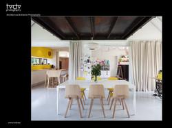 Lies Boelaert architect - verbouwing - Herzele - tvdv photoshoot (23).jpg