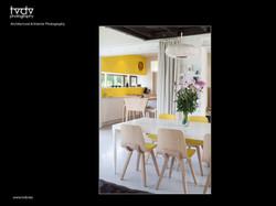 Lies Boelaert architect - verbouwing - Herzele - tvdv photoshoot (24).jpg