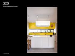 Lies Boelaert architect - verbouwing - Herzele - tvdv photoshoot (33).jpg