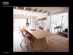 Lies Boelaert architect - verbouwing - Herzele - tvdv photoshoot (9).jpg