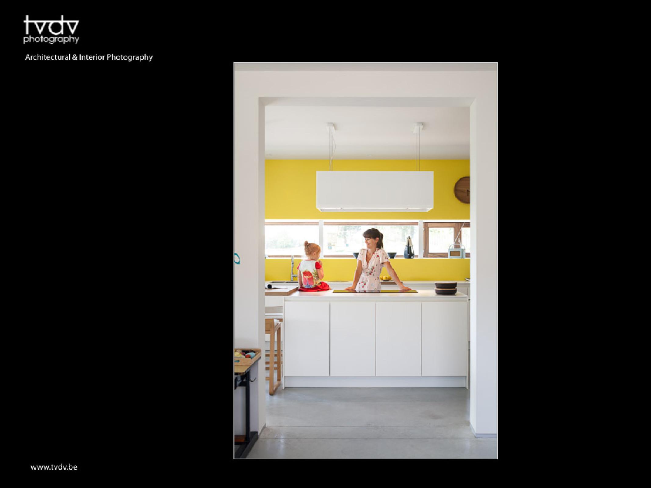 Interieur verbouwing (74).jpg