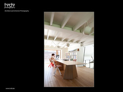 Interieur verbouwing (80).jpg