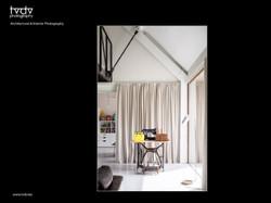 Lies Boelaert architect - verbouwing - Herzele - tvdv photoshoot (21).jpg