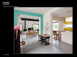 Lies Boelaert architect - verbouwing - Herzele - tvdv photoshoot (32).jpg