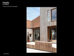 Lies Boelaert architect - verbouwing - Herzele - tvdv photoshoot (40).jpg