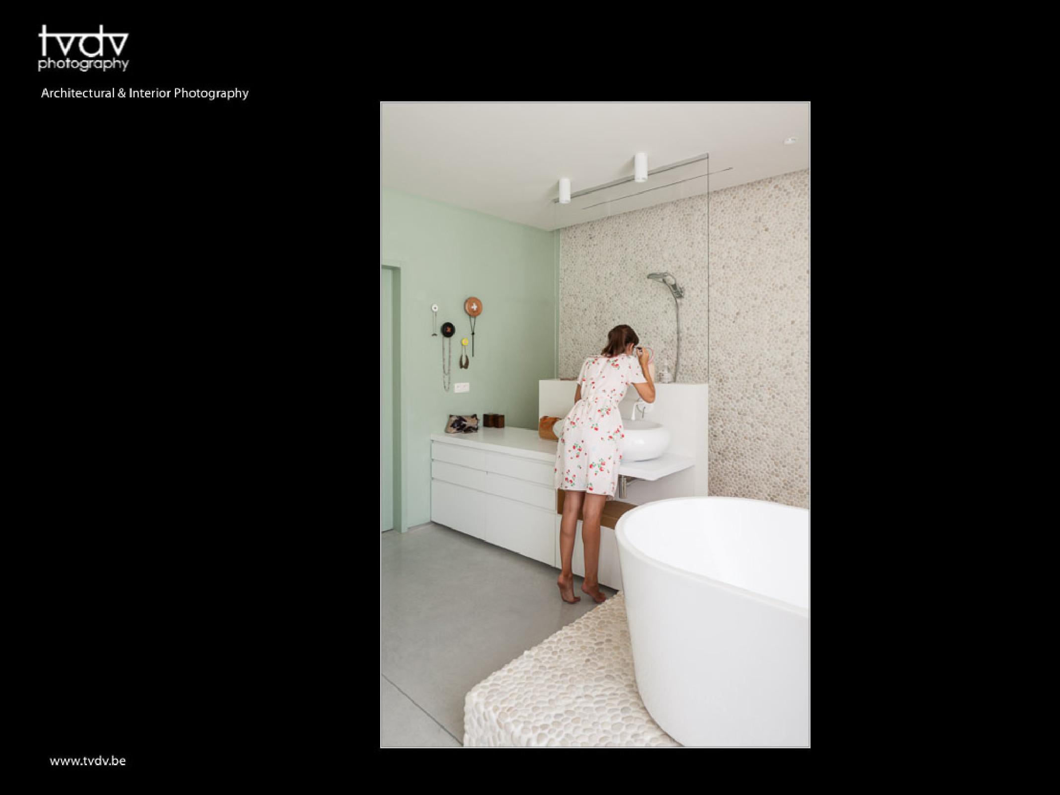Interieur verbouwing (65).jpg