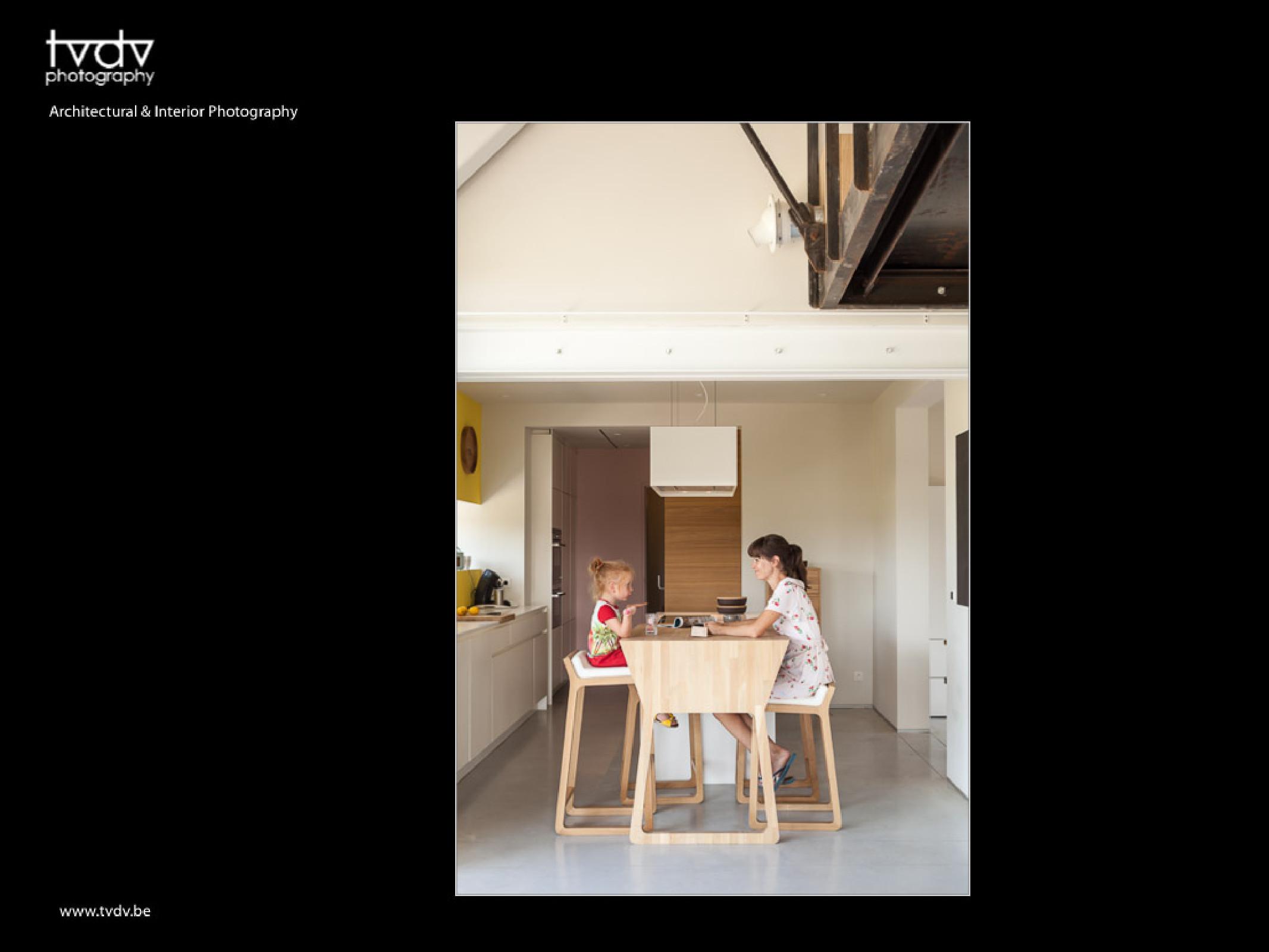 Interieur verbouwing (71).jpg