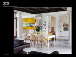 Lies Boelaert architect - verbouwing - Herzele - tvdv photoshoot (22).jpg