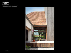 Lies Boelaert architect - verbouwing - Herzele - tvdv photoshoot (42).jpg
