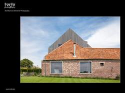Lies Boelaert architect - verbouwing - Herzele - tvdv photoshoot (45).jpg
