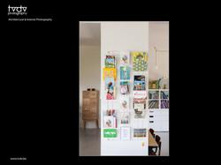 Interieur verbouwing (109).jpg