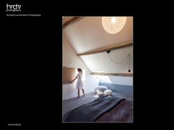 Interieur verbouwing (89).jpg