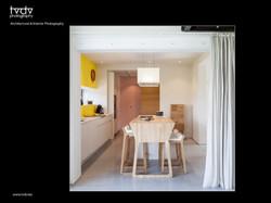 Lies Boelaert architect - verbouwing - Herzele - tvdv photoshoot (29).jpg
