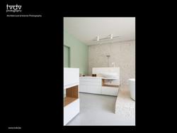 Lies Boelaert architect - verbouwing - Herzele - tvdv photoshoot (3).jpg