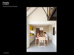 Interieur verbouwing (70).jpg
