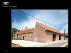 Lies Boelaert architect - verbouwing - Herzele - tvdv photoshoot (44).jpg