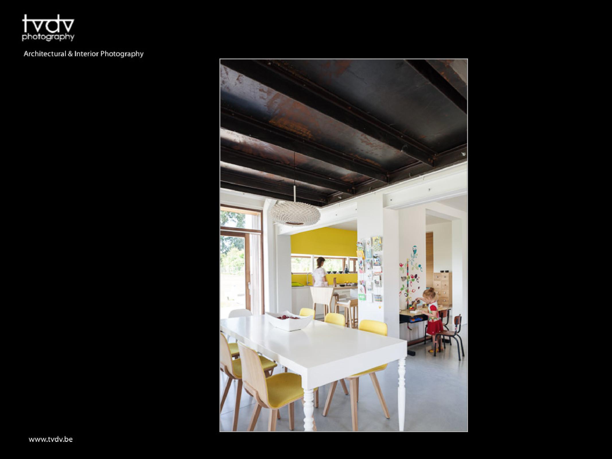 Interieur verbouwing (76).jpg