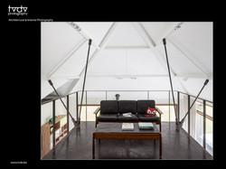 Lies Boelaert architect - verbouwing - Herzele - tvdv photoshoot (6).jpg