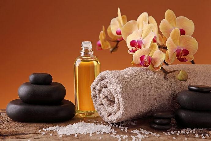 spa-massage-soins-corps-visage-institut-