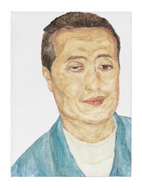 Zhang Wanqing