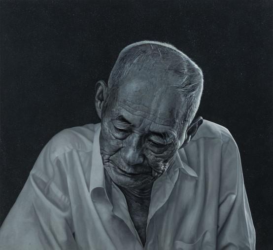 Chen Yongliang