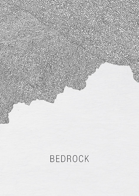 Jonathan Bragdon | Bedrock