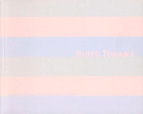 Hideo Togawa