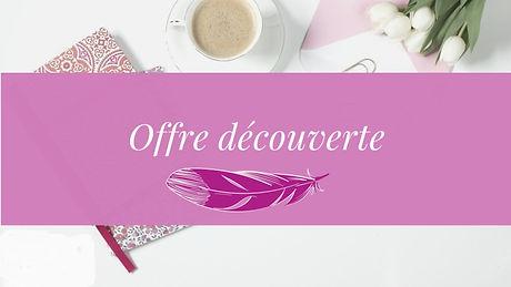 rose-et-blanc-rc3a9seaux-sociaux-stratc3a9gie-prc3a9sentation_edited.jpg