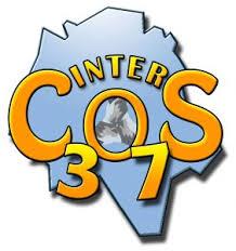 intercos 37