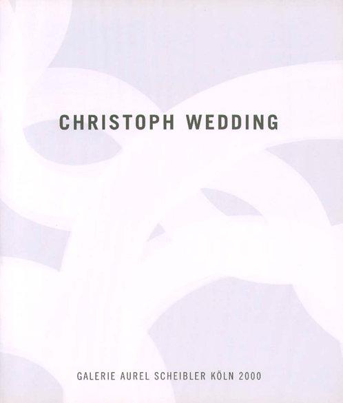 Christoph Wedding