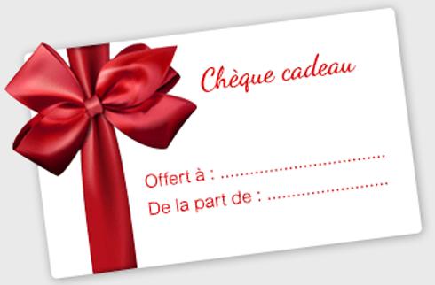 cheque_cadeau-350x230-1.png